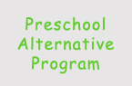 Preschool Alternative